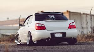 subaru hawkeye wallpaper stance subaru sti wallpaper wallpapersafari