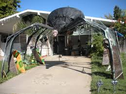 Halloween Party Decorations Ideas by Halloween Party Decoration Ideas 3 House Design Ideas