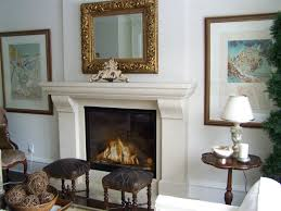 tuscan style fireplace surround fireplace mantels vancouver bc