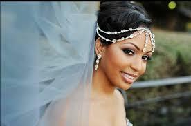 forehead bands bridal forehead band bridal tikka rhinestone hair