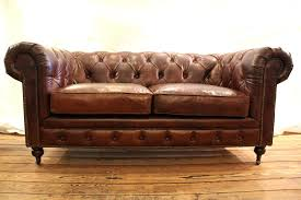 chesterfield sofa for sale chesterfield leather sofa 2 dark blue leather sofa chesterfield