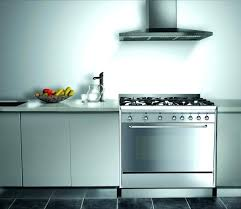 wholesale kitchen appliance packages discount kitchen appliance packages medium size of kitchen appliance