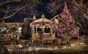 5 ways to avoid holiday decoration theft