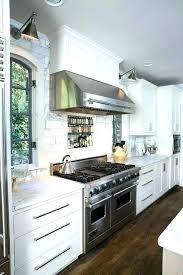kitchen island with range breathtaking kitchen island range medium size of kitchen island