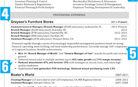 intriguing general resume tips tags general resumes general