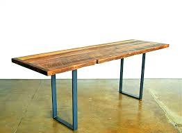 long skinny coffee table long skinny tables nhmrc2017 com