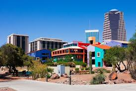 downtown tucson homes for sale tucson real estate