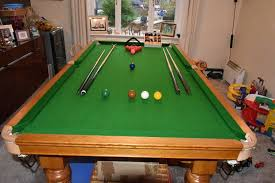 snooker table tennis table snooker table slate 7 x 4 snooker and pool balls table tennis