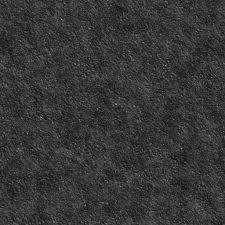 spiral graphics free seamless civilization terrain textures