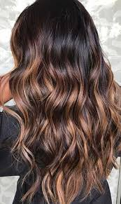 ambra hair today s most popular balayage ombre hair colors hairstyles