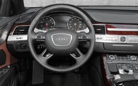 lexus ls460 vs audi a8l 2012 audi a8 reviews and rating motor trend