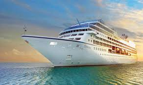 oceania cruises sirena are set to launch with best