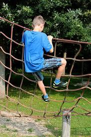 konzentrationsschwäche medikamente konzentrationsschwäche und verhaltensauffälligkeiten bei kindern