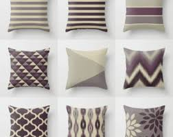 couch cushions etsy