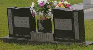 tombstones prices tekwini tombstones