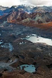 brilliant colors of denali national park alaska wallpapers 100 best travel alaska images on pinterest
