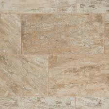 precious tuscan porcelain tile 12in x 24in 912102323