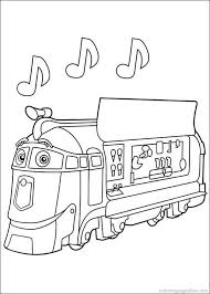26 printables images coloring pages coloring