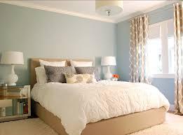 Best Benjamin Moore Colors Wonderful Bedroom Paint Colours Benjamin Moore The Best Benjamin