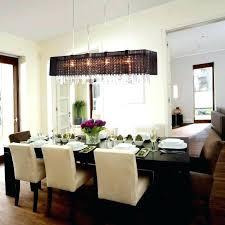 Contemporary Dining Room Lighting Ideas Chandelier Dining Room Ceiling Light Fixtures Simple For Small