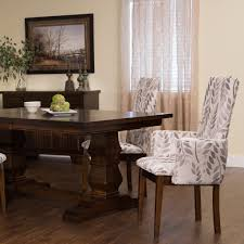 bradbury trestle extension table amish dining tables u2013 amish tables