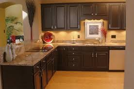 new 2014 l shaped kitchen design ideas trendy mods com