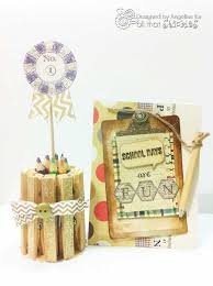 35 Creative Gifts For Your - top 35 creative decorating diys can make with clothespins gift