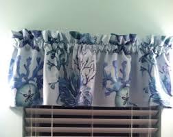 Rainforest Shower Curtain - tropical curtains etsy