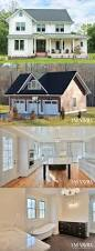 best 25 garage playroom ideas on pinterest toddler playroom the bristol home plan is a farmhouse style home with a wrap around porch and detached garage the basement s rec room and bar provide extra space for
