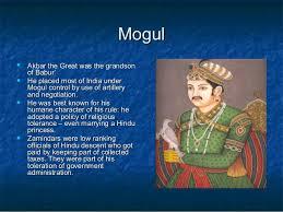 Ottoman Officials Ottoman Safavid And Mughal Empires