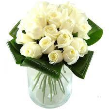 Sympathy Flowers Sympathy Flowers Delivered Send Sympathy Flowers Condolence