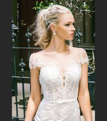 mld bridal studio wedding dresses collingwood easy weddings