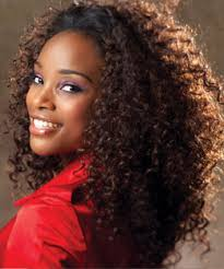 how to fix kinky weave on natural hair get the most from your wet and wavy hair weave tight curls