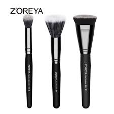 compare prices on zoreya makeup brush set online shopping buy low