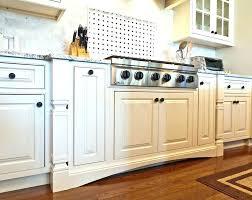 repeindre ses meubles de cuisine en bois repeindre meubles cuisine repeindre meuble cuisine en blanc laque