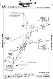 16 best cessna skyhawk images on pinterest aviation cessna 172