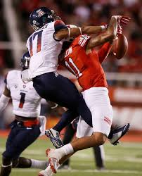 jacob alsadek deandre u0027 miller to represent arizona wildcats at