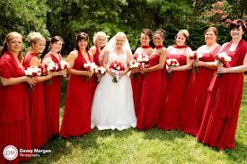 marine bridesmaid dresses greenville sc portrait and wedding photographer davey