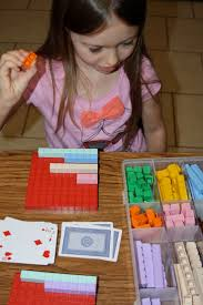 19 best math u see images on pinterest math u see homeschool