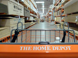 when does home depot black friday sale release home depot q3 2016 earnings business insider