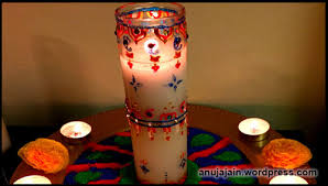 diwali home decorating ideas diwali home decor craft ideas by indian bloggers and artists