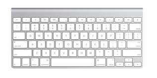 Three Blind Mice Notes For Keyboard Mac Bluetooth Issues Affect Keyboard And Trackpad