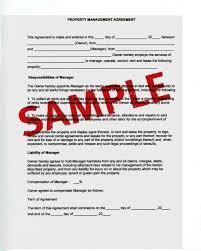 property mgt info polito realty inc