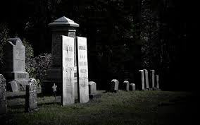 cemetery wallpapers pictures images