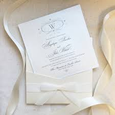 wedding collections u0026 wedding invitations jessica leigh paperie