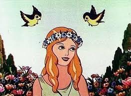 persephone snow white disney princess neatorama