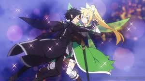 sword art online lost song has custom character creation gematsu