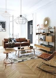 canapé tours magasin canape tours de meuble 1 avec mobilier meubles 3 rue