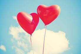 imagenes en jpg de amor el amor y sus misterios nocreasnada