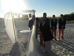 wedding wishes nautical 135 best vintage nautical wedding wishes images on